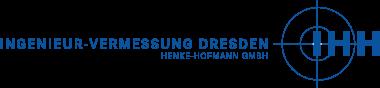 Ingenieur-Vermessung Dresden Henke-Hofmann GmbH